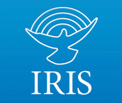 IRIS 600x511