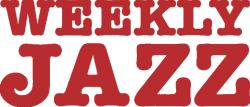 weeklyjazz 690x297